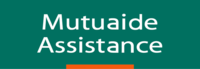 Mutuaide Assistance